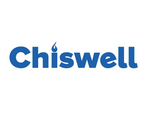 Chiswell