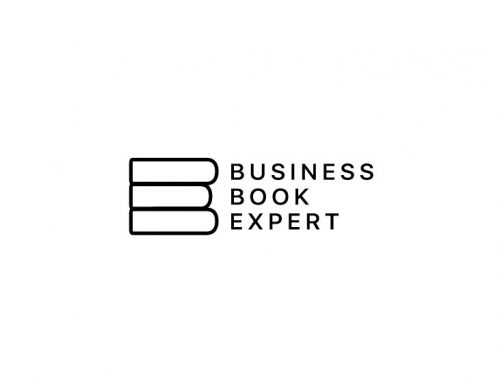 Business Book Expert