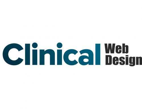 Clinical Web Design